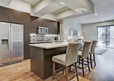 Fully Furnished Apartments Houston Texas
