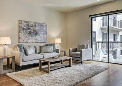 Fully Furnished Apartment Tanglewood Houston